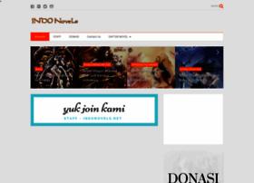 Indonovels.net thumbnail