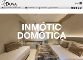 Indova.com.co thumbnail