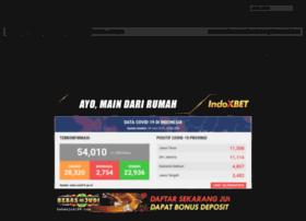 Indoxxi.net thumbnail