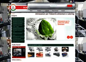 Industria-alimentare.com thumbnail