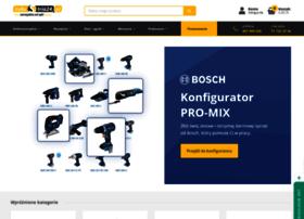 Industria24.pl thumbnail