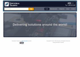 Industrial.net thumbnail