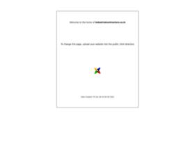 Industrialcontractors.co.in thumbnail