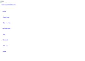 Industrialinnovators.eu thumbnail