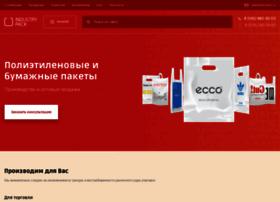 Industrypack.ru thumbnail