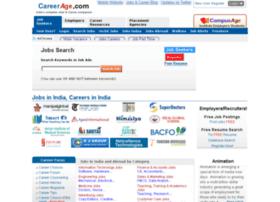 Indv.careerage.com thumbnail