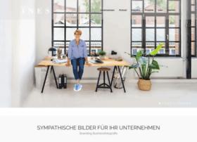 Ines-fotografie.berlin thumbnail