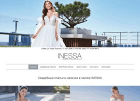Inessa-salon.com.ua thumbnail