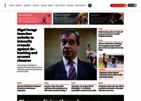 Inews.co.uk thumbnail