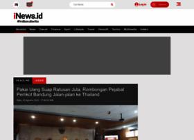 Inews.id thumbnail