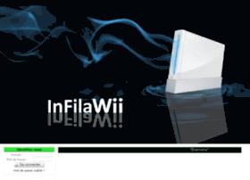 Infilawii.sitego.fr thumbnail