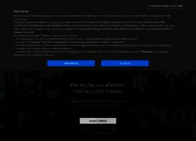 Infinitytv.it thumbnail