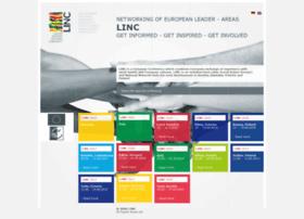 Info-linc.eu thumbnail
