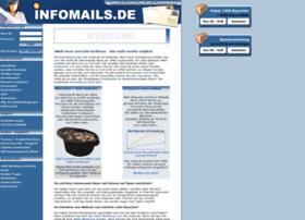 Info-mails.de thumbnail