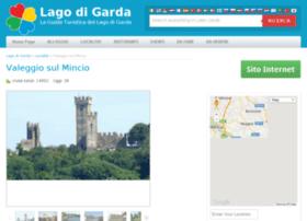 Info-valeggio.it thumbnail