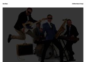 Info-wars.org thumbnail