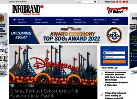 Infobrand.id thumbnail