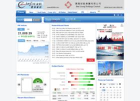 Infocastfn.hk thumbnail