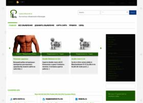Infocentr.ie thumbnail
