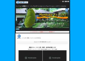 Infocm.net thumbnail