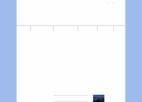 Infoeco.ru thumbnail