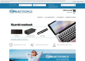 Infoelettronica.net thumbnail