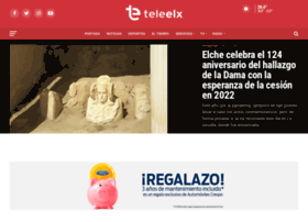 Infoexpres.es thumbnail