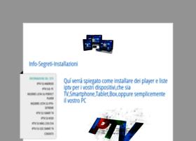 Infoiptv.net thumbnail