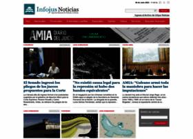 Infojusnoticias.gov.ar thumbnail