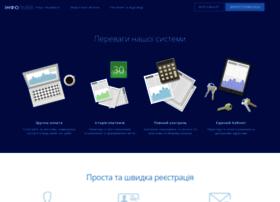 Infolviv.com.ua thumbnail