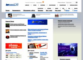 Infomsk.ru thumbnail