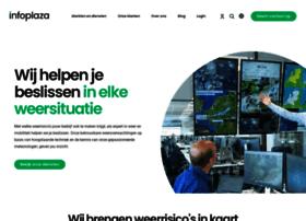 Infoplaza.nl thumbnail
