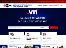 Inforeal.vn thumbnail