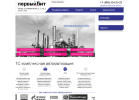 Inform-active.ru thumbnail