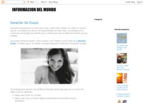 Informaciondelmundo.com.ar thumbnail