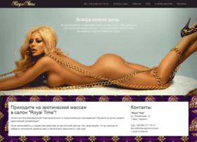 Informal.com.ua thumbnail