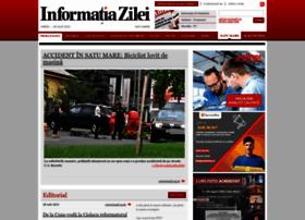 Informatia-zilei.ro thumbnail