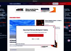Informationweek.com thumbnail