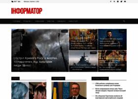 Informator.news thumbnail
