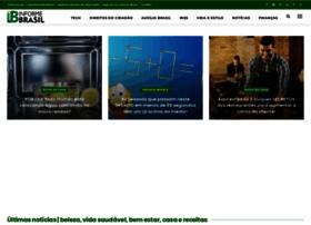 Informebrasil.com.br thumbnail