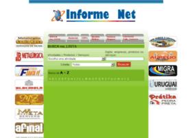 Informemnet.com.br thumbnail