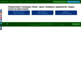 Informpora.ru thumbnail