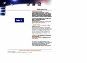 Infosky.net thumbnail
