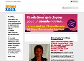 Infosois.fr thumbnail