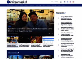 Infosumsel.id thumbnail