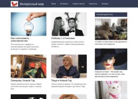 Infotime-online.ru thumbnail