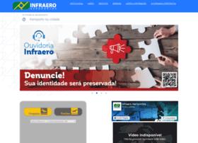 Infraero.gov.br thumbnail