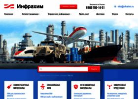 Infrahim.ru thumbnail