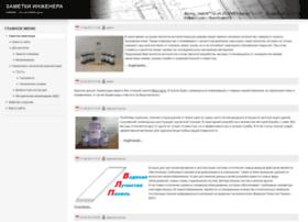 Ing-support.ru thumbnail