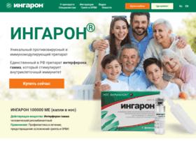 Ingaron.ru thumbnail